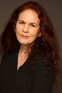 Sylvie Covey
