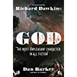 God: The Most Unpleasant Character in All Fiction