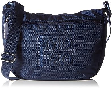228de3ff9456 Mandarina Duck MD20