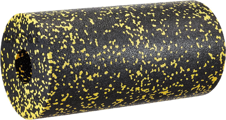 Amazon.com : Blackroll Fitness Foam Roller- Large Muscle ...