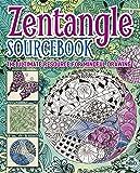 Zentangle Sourcebook
