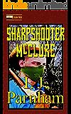 Sharpshooter McClure