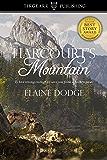 Harcourt's Mountain