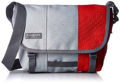 Timbuk2 Classic Messenger Tres Colores - Sac - XS Multicolore 2018 Sac à bandoulière UUKQd