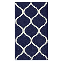 Maples Rugs AG5907101 Rebecca Collection Area Rugs