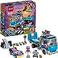 LEGO 41348 Friends Service & Care Truck Building Set