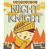 Night Knight