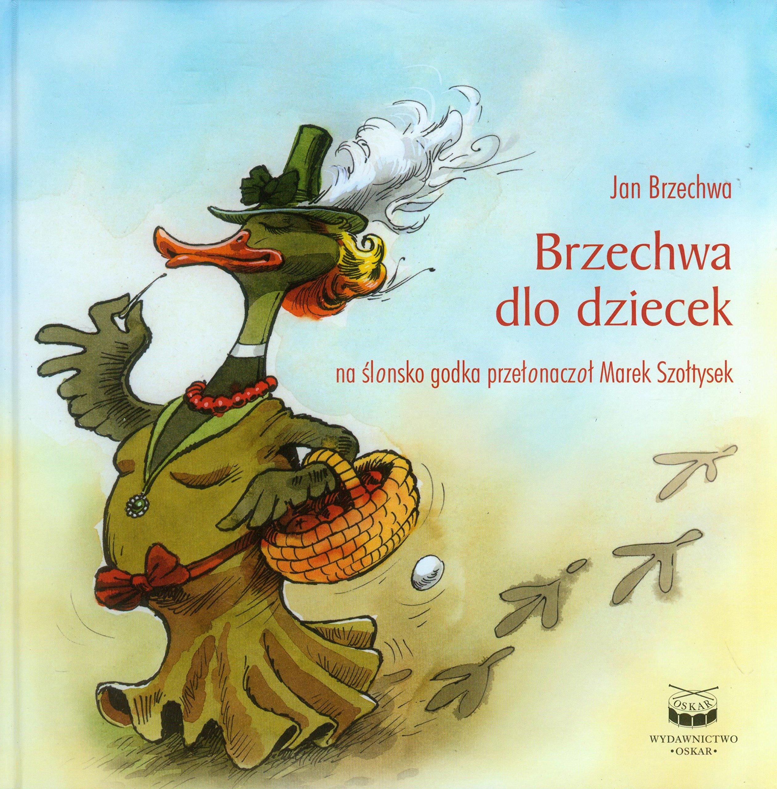 Brzechwa Dlo Dziecek Amazones Jan Brzechwa Libros En