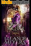 The Son of A Soldier (Wardington Park) (A Regency Romance Book)