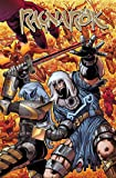 Ragnarok, Vol. 2 The Lord Of The Dead