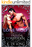 Lone Wolf: Fated & Forbidden (English Edition)