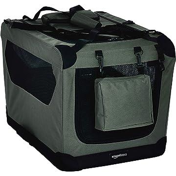 AmazonBasics Soft Crate