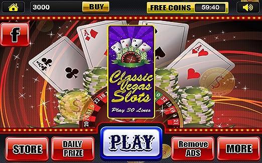 Visiter Casino Betfair Cricket Rate ipl
