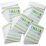 Amazon.com Gift Cards in Greeting Cards, Pack of 50 (Various Designs)