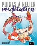 Points à relier Méditation