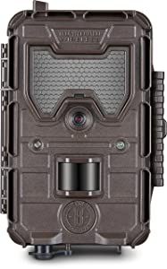 Bushnell Trophy Cam HD Aggressor Wireless Trail Camera Review