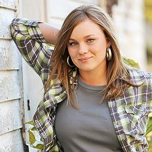 Maddie Morrow