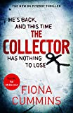 The Collector (Ds Fitzroy 2)