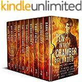 Ten in the Chamber: Reloaded