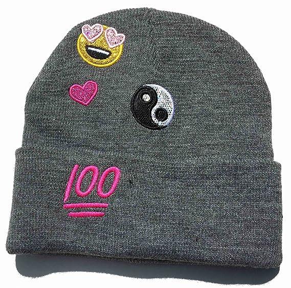 a07e3dca7150 aliexpress eye knit hat sizes eade2 5b9cd