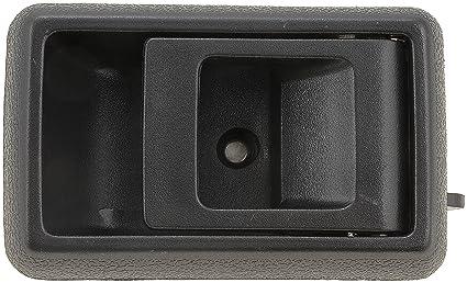 Dorman 77177M Ford Interior Passenger Side Replacement Door Handle