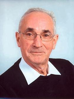 Alain Couprie
