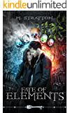 Fate of Elements (Skeleton Key)