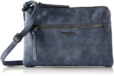 Womens Twiggy Crossbody Bag Cross-Body Bag Tamaris mOMzy