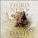The Third Nero: Flavia Albia, Book 5 (Falco: The New Generation)