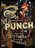 Mr Punch 20th Anniversary Ed TP