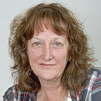 Carolyn Hughes