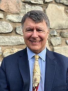 Andreas J. Köstenberger