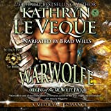 Warwolfe: de Wolfe Pack, Volume 1
