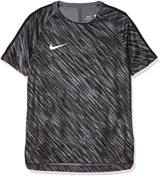 67b347838ce Nike Dry Squad Gx Camiseta