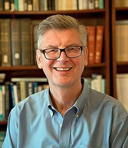 James P. P. Horn