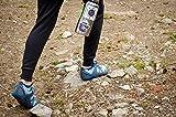 Xero Shoes Prio - Women's Minimalist Barefoot Trail