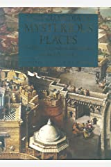 ENC MYSTERIOUS PLACE Hardcover