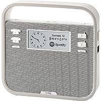 Invoxia Triby Smart Portable Speaker