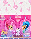 American Greetings Shimmer and Shine Party