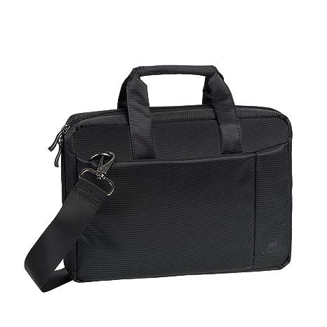 RivaCase 8211 Bolsa para ordenador portátil hasta 25,7 cm (10,1 pulgadas