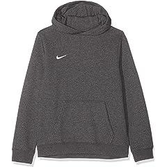 Jacke Adidas Mit Kapuze, Nike Mantel Fcb png herunterladen