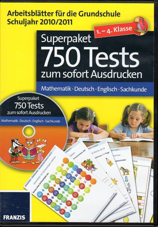 محاذاة الفصل اليد الثانية mathe 20 klasse arbeitsblätter kostenlos ...