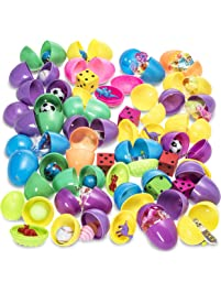 Amazon Com Novelty Amp Gag Toys Toys Amp Games Magic Kits