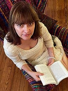 Victoria Logue