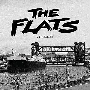 The Flats