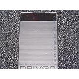 Avon Derek Jeter Driven Eau De Toilette Spray Limited Edition