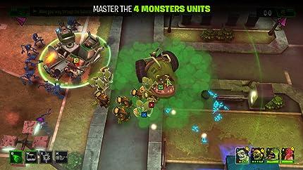 Amazon.com: Zombie Tycoon 2 [Online Game Code]: Video Games