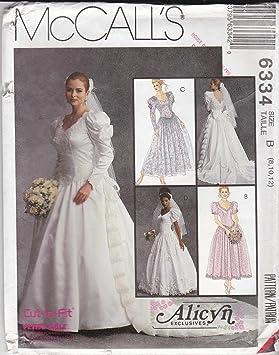 Para novia fiesta y vestidos de damas de honor – Tamaño 8 – 10 – 12