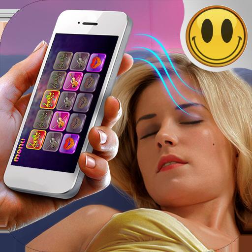 jeu flash dating simulacija