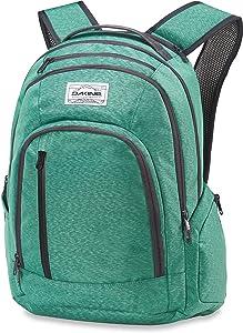 "Dakine 101 Backpack – Fits Most 15"" Laptops"